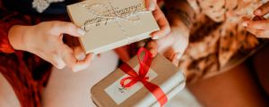 3 Useful Tips When Choosing a Gift