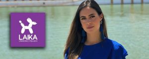 This Colombian CEO got an Investment of USD 5 Million for her Startup