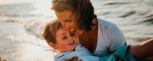 Are Your Children Handling Their Emotions?