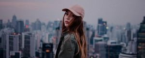 Know More About VSCO Girls