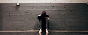 Depression and anxiety rise among new moms amidst the COVID-19 pandemic