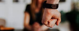 Do you Know How to Detect a Sign of Domestic Violence?