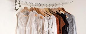 Clothing Brands That Bet on Sustainability