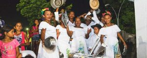 International Day of Afro Women, To Preserve Their Origins and Rights