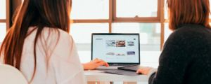 Women in SEO: How Does the Industry Work?