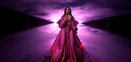 The Best Performances at the Grammys