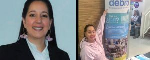 Liliana Consuegra: The Doctor with Angel Skin