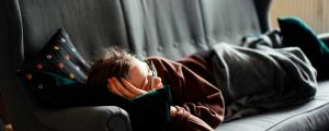Tips for Napping Without Affecting Your Night Sleep