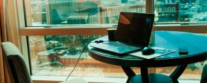 Remote Work Causes a Migratory Wave
