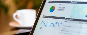 Focus on Analytics To Be Successful