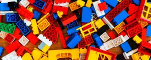 Are Plastic Toys Harmful for the Environment?
