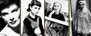 Let's Talk About the Biggest Actresses in History
