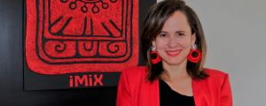 Sandra Rubio, the Entrepreneur Who Made Banking Available to Everyone