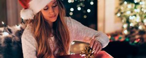 How to Stay Motivated and Productive During the Holidays