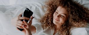 The Unknown Impact of Selfie Posting