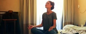 Easy Guide to Meditation for Beginners