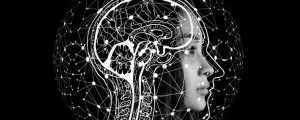Neuro-Linguistic, a Topic That Cannot Be Taken Lightly
