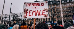 Women's Rights: A Historical Perspective