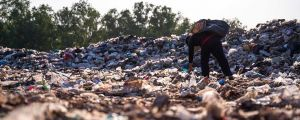 Habits That Are Obstacles to Reducing Plastic Consumption