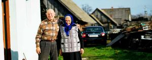 What Neuroscientists Say About Retirement Age