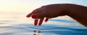 The True Value of Water, an Irreplaceable Resource
