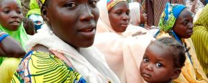 New evidence for optimizing malaria treatment in pregnant women