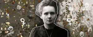 5 women in science that have changed the world
