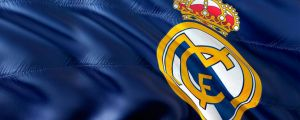 Real Madrid will have a women's team